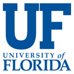 University of Florida Adds Three Women to Its Senior Faculty Ranks