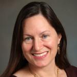 In Memoriam: Katherine Johanna Hagedorn, 1961-2013