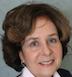 Elizabeth Petrino Assistant Professor English  2007