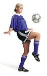 soccer_knee