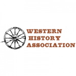 The New President of the Western History Association