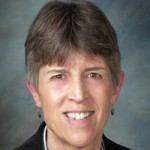 Betsy Oudenhoven Named President of the Community College of Aurora