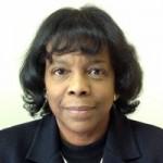 Oakland Community College Dean to Lead Selective Preparatory School in Bermuda
