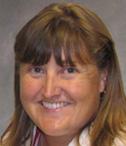 Dr. Jena Steinle