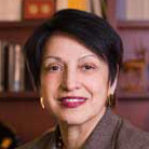 Honors for Five Women Scholars