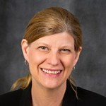 The New Dean of Graduate and Professional Studies at Indiana State University