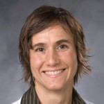 Duke Neurologist Wins a McKnight Memory and Cognitive Disorder Award