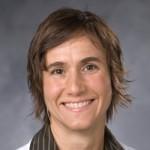 Duke Neurologist Wins a McKnight Memory and Cognitive Disorder Award