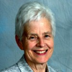 Pam McIntyre Named President of the Meramec Campus of St. Louis Community College