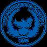 SchoolSeal_blue
