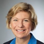 UCSF Chancellor Appointed Head of the Gates Foundation