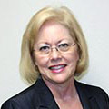Sylvia McMullen Named President of the Bryan Campus of Blinn College in Texas
