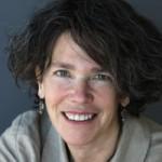 Stanford Professor Wins the Grawemeyer Award for Religion