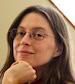 Professor Tanya Leise, Jet Lag, and Our Internal Clocks