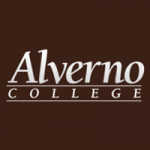 Alverno College Embarks on Major Expansion and Renovation Project