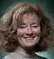 Laura Bronstein, Chair and Associate Professor of Social Work in