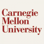 Woman Claims Carnegie Mellon University Failed to Protect Her From Sexual Harassment