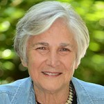 Diane Ravitch Wins Grawemeyer Award in Education