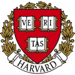Three Women Have Been Appointed Harvard College Professors
