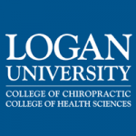 Logan College of Chiropractic Settles Discrimination Complaint