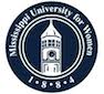 Mississippi University for Women to Give In-State Tuition to Some Outsiders