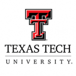 Two Women Among the Four Finalists for Provost at Texas Tech University