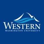 Western Washington University Plans to Rebrand Its Women's Studies Program
