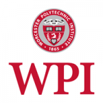 Worcester Polytechnic Institute in Massachusetts Promotes Four Women to Full Professor