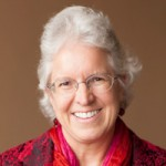 Barbara Knuth to Lead the Council of Graduate Schools