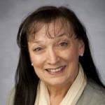 In Memoriam: Delynne Butcher Peay, 1951-2014