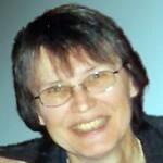 In Memoriam: Edith Dixon, 1951-2014