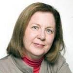 Three Women in New University Teaching Roles