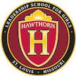 Hawthorn Ideas 9
