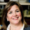 Yale Research Finds Gender Differences in Complications from Angioplasty