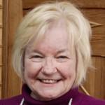 Four Women Academics Announce Their Retirements