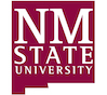 New_Mexico_State_University_Logo