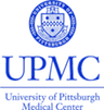 UPMClogo