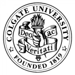 Two Women Promoted to Full Professor at Colgate University