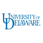 Four New Women Department Chairs at the University of Delaware