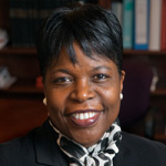 Elmira Mangum May Be on the Way Out as Florida A&M University President