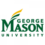 Finalists for Provost at George Mason University