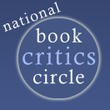 National Book Critics Circle Awards