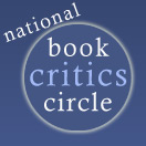 Women Academics Named Finalists for National Book Critics Circle Awards