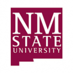 Two Women Are Finalists for Vice President for University Advancement at New Mexico State University