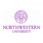 Northwestern University Study Examines Men and Women's Perceptions of the Ultra-Thin Body Type