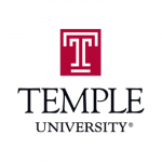 Temple University Facing Title IX Probe