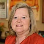 Debbie Lea to Lead Delgado Community College