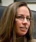 Debra-Ann-Mayes-12784-030-199x300