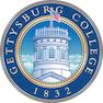Gettysburg_College_seal