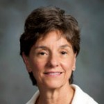 The New President of the Gerontological Society of America